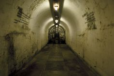 Bunker   Second World War Shelters