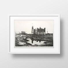 Hotel New York / Jaap Muller