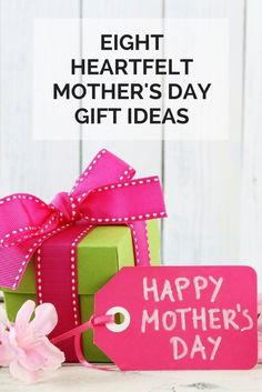Top Mother's Day Gifts 2017 - 30 Best Gift Ideas | Gift, Holidays ...