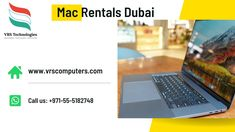 We offer Mac Rental Services in Dubai. VRS Technologies LLC provide affordable MacBook Rentals which help you improve event ROI. Call us at 055-5182748 for MacBook Rentals in Dubai, UAE. #MacBooKRental #MacBooKRentalsDubai #MacBooKRentalDubai #MacRentalsDubai #MacHireDubai #MacBookHireDubai #HireMacBookDubai #Dubai #UAE #MacBookPro #MacBookProRental #MacBookProRentalDubai #MacBookHire New Macbook, Apple Macbook Pro, Mac Mini, Blog Topics, Retina Display, Do You Really, Dubai Uae