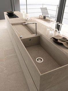 17 fantastiche immagini su SdA_Blog | Make Design - Le Resine | Diy ...