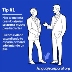 tip011.png (300×300)