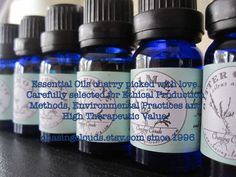 SALE -Sample Sale - Aromatherapy - Essential Oil - Essential Oils by chasingclouds on Etsy