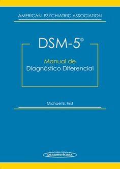 Se es membro da Universidade de Vigo podes solicitalo a través desta páxina http://www.biblioteca.uvigo.es/biblioteca_gl/servizos/coleccions/adquisicions/ DSM-5 manual de diagnóstico diferencial. - Panamérica. - 2015. - 46€ (Axon)