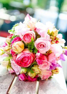 http://www.seel-hochzeitsfotografie.de/Dein-Brautstrauss-fuer-die-Hochzeit---die-aktuellen-Trends-_1652.aspx