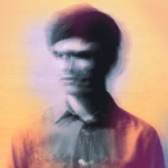 James Blake - The Wilhelm Scream / What Was It You Said About Luck (2011)