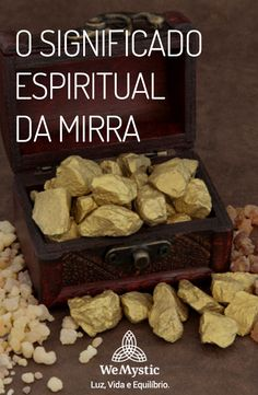 Igreja Bibel Journal, John Piper, Gods Not Dead, Sweet Lord, Jesus Freak, Wicca, Herbalism, Spirituality, Reiki