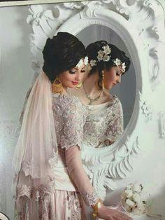 Kurdish dress/ clothes for brides (sorani) Mahabad