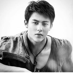 Mark Prin, Thai Drama, Celebs, Celebrities, Asian Men, Male Models, My Eyes, Hot Guys, Crushes
