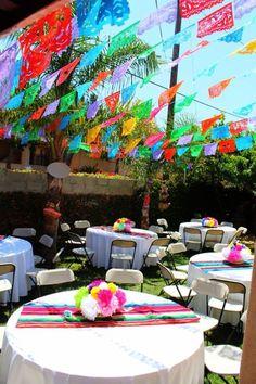 decoracao-de-festa-mexicana-confira-ideias-e-fotos