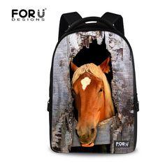 3b469406032e 12 Best New 3D Backbag images