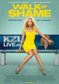 Walk of Shame (2014)  Oryginał