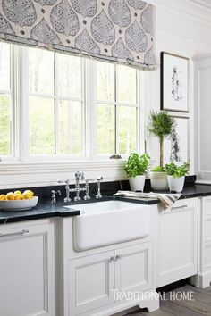 beautiful kitchen vi