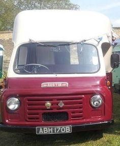 Morris-Austin-J2-Paralanian-Camper-Van