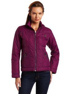 Carhartt Women`s Skyline Jacket $40.80 bestseller