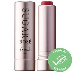 Search   Sephora Fresh Sugar Lip Balm, Sugar Lips, Sugar Rose, Sugar Lip Treatment, Lip Treatments, Smooth Lips, Makeup Store, Oily Skin Care, Lip Moisturizer