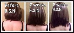 Hair skin and nails Awesome results get wholesale as a loyal customer for $33 call or text 520-840-8770 http://bodycontouringwrapsonline.com/hair-skinnails