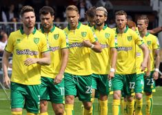 OPINION | I guess this is what's called a Norwich City long read? (it's not that long). A look to next season - & then a bit thru it. Feel free to give it some of your lunchtime. Some feel it's depressing - I think that misses the point. #ncfc 🔰 👇 http://www.pinkun.com/norwich-city/as-aston-villa-stumble-have-you-got-the-time-for-canaries-plan-1-5551129