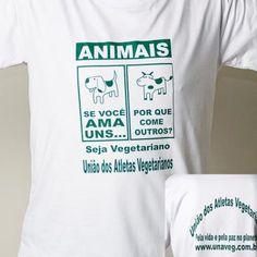 Amigos, no estudo sobre a espiritualidade de nossos irmãos animais, não é sempre que se encontra bons materiais. Na minha concepção, mate...