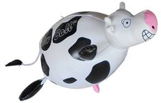 Cow Football Cow Appreciation Day, Cow Mug, Cow Spots, Cow Nails, Cow Face, Iron Board, Shower Cap, Bobble Head