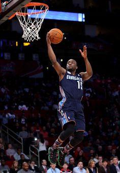 Basketball Workout Tips from an NBA Draft Guru