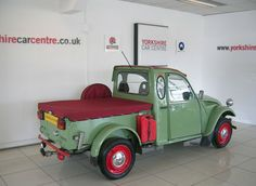 http://www.ebay.co.uk/itm/Citroen-2-CV6-PICK-UP-/251939409117?pt=LH_DefaultDomain_3