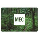 Online Store - MEC - Mountain Equipment Co-op (MEC). Free Shipping Available.