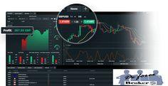 Descubre como funciona la plataforma xtb xStation5. La plataforma de Trading del Broker Xtb: opera con Forex Materias primas, Índices, Cfds y Ac. Sintéticas