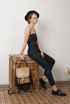 Lleva en tu mochila los colores del otoño, conoce la nueva línea Bissú de bolsos y carteras para esta temporada, entra en www.bissubags.com   #moda #nuevatemporada #newcollection #bolsos #outfit #fashion #bag #backpack #instafashion #complements #accessories #outfitoftheday #accesorios #HashTags #beautiful #beauty  #nuevatemporada #spanishblogger #fashionblogger #otoño #invierno #trendy