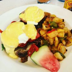Enjoying last days at SD~~~ . . . . . . . . . #brunch at #lajolla #thecottage #eggbenedict #omlette #scones #grapefruitjuice #lajollalocals #sandiegoconnection #sdlocals - posted by   https://www.instagram.com/sw.a.l. See more post on La Jolla at http://LaJollaLocals.com