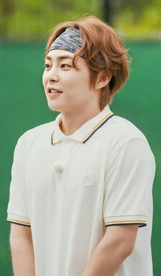 Xiuchen, Exo Xiumin, Kim Min Seok, Kdrama, Electric, Castle, Korean, Kpop, Future