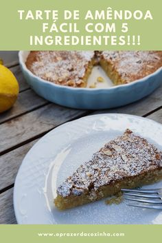 Portuguese Food, Portuguese Recipes, Algarve, Food Inspiration, Delish, French Toast, Sweet Tooth, Portugal, Recipies