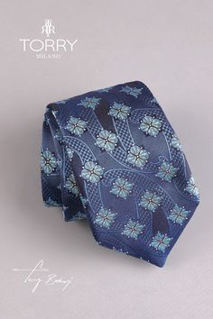 Our ties are part of the premium category, being made in Italy. They are made of Como silk and are noted for their superior quality, presenting an impeccable handwork. Superior Quality, Silk Ties, Floral Prints, How To Make, Handmade, Italia, Floral Patterns, Hand Made, Flower Prints