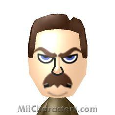 45 Best Wii Miis Images Nintendo Wii Avatar Wii U