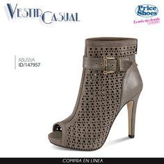 Un belleza en tono arena. #zapatillas #tacones #pump #chic #fashion #fashionable #fashionista #happy #must #sexy #shoes #pumps #marsala #golden