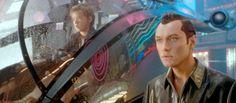 Die 50 besten Science-Fiction-Filme - Seite 37 - Filme Specials - FILMSTARTS.de
