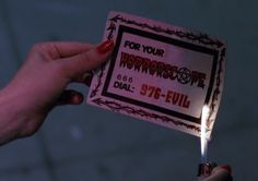 976-EVIL . '88 . IMDb
