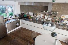 Ganhe uma noite no Nice townhouse in Hamburg St. Pauli - Complexo de Casas para Alugar em Hamburgo no Airbnb!