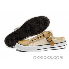 http://www.okkicks.com/converse-running-green-yellow-shoes-6qtwx.html CONVERSE RUNNING GREEN YELLOW SHOES 6QTWX Only $86.00 , Free Shipping!
