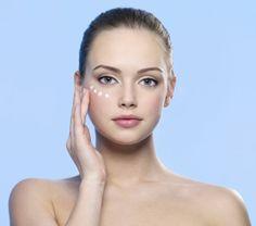 ¿Piel grasa, sensible, seca o mixta? ¿No conoces la respuesta? Te ayudamos para saber más sobre tu piel.