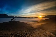 Image result for bromo sunrise photography Sunrise Photography, Celestial, Sunset, Beach, Water, Outdoor, Image, Gripe Water, Outdoors