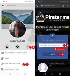 Facebook Mobile App, Facebook Android, Hack Facebook, Free Facebook, Account Facebook, Find Password, Hack Password, Ink Reset, Social Networks