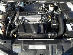 10 2004 Chevrolet Cavalier Ls Ideas Chevrolet Cavalier Chevrolet Cavalier