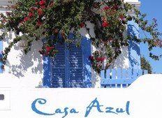 Photos Village de Cacela Velha, Algarve - Portugal