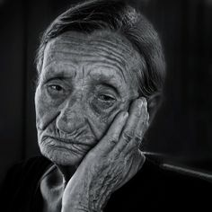 Image of: Room Impressive Black And White Portraits Of People At The Margins Via Dumage Its Been Good Pinterest 450 Best Faces Images Faces Old Age Old Men