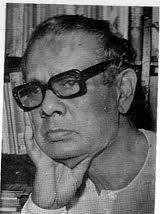 Bimal Mitra World Literature, Personality, Culture, Authors, Writers, Bengal, Sun, Popular, Heart