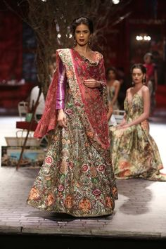 Monisha-Jaising-India-Couture-Week-2014-9 width=