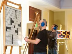 A Million Little Boxes - Crossword Puzzle Tournaments Unleashed