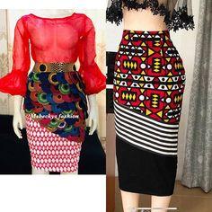 African Fashion Ankara, African Print Dresses, African Print Fashion, African Prints, African Dress, Beautiful Ankara Styles, Trendy Ankara Styles, Ankara Gown Styles, Ankara Gowns