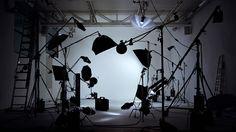 Understanding Video Lighting